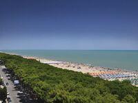 Ferienwohnung Carmela in Alba Adriatica - kleines Detailbild