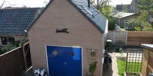 Ferienhaus Familie Koets in Biggekerke - kleines Detailbild