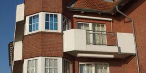 Ferienwohnung Strandresidenz 5 in Sierksdorf - kleines Detailbild