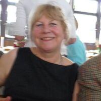 Vermieter: Vermieterin: Ingrid Linden