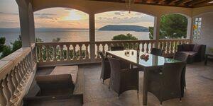 Ferienhaus l'Etang de Berre in Istres - kleines Detailbild