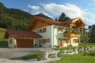 Ferienwohnung Bergerhof 2 - Mühlhörndl in Aschau im Chiemgau - kleines Detailbild