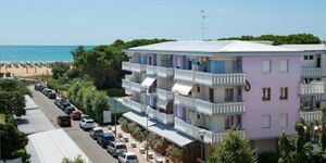 Condominio Diana Ovest in Bibione - kleines Detailbild