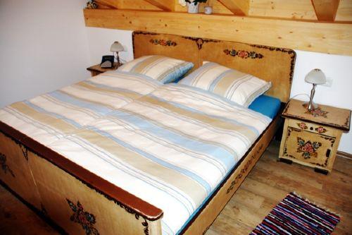 ferienwohnung bielitz in grainau bayern claudia bielitz. Black Bedroom Furniture Sets. Home Design Ideas