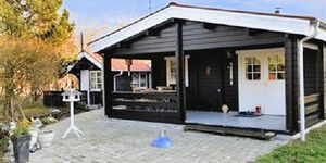 Sommerhaus Fynshoved in Martofte - kleines Detailbild