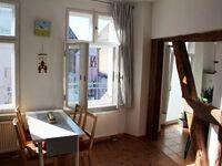 Ferienwohnung Zingst in Stralsund - kleines Detailbild
