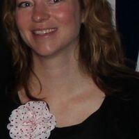 Vermieter: Stephanie Hinrichs