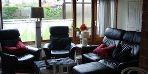 Ferienhaus Schoorl in Schoorldam - kleines Detailbild