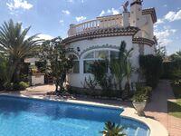 Ferienhaus Anna in Miami Playa - kleines Detailbild