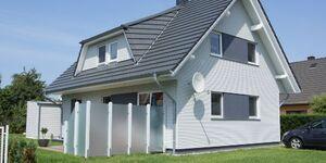 Haus Kranichruf in Bodstedt - kleines Detailbild