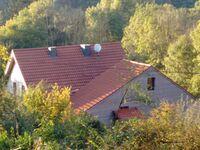 Ferienwohnung Delattre in Bettingen - kleines Detailbild
