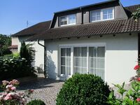Landhaus Marga - Ferienwohnung Rosenstock in Rattelsdorf-Ebing - kleines Detailbild
