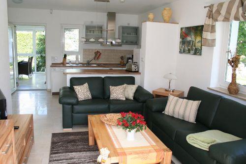 ferienbungalow 39 am pegelhaus 39 in leipzig sachsen kerstin und klaus schneider. Black Bedroom Furniture Sets. Home Design Ideas