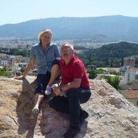 Vermieter: Familie Kugelmann-Metz
