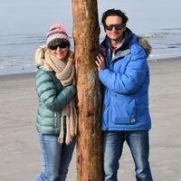 Vermieter: Carolin Janischofsky & Michael Adam