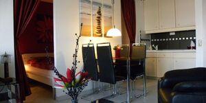 Ferienwohnung Ankerplatz - Haus Olympia in Kiel-Schilksee - kleines Detailbild