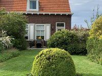 Ferienwohnung Melsesweg 3 in Zoutelande - kleines Detailbild