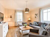 Apartmenthaus Smiterlowstrasse 25 - Ferienwohnung III in Stralsund - kleines Detailbild