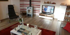 'Das Gabionen Haus' in Schmallenberg-Bad Fredeburg - kleines Detailbild