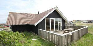 Nord-West  'Spitze' Ferienhaus in Agger-Vestervig - kleines Detailbild