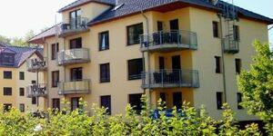 Ferienwohnung 27 - Seidel in Ostseebad Nienhagen - kleines Detailbild