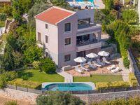 Ferienhaus Villa Stefania in Kato Galatas - kleines Detailbild