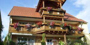Ferienwohnung Roth in Plößberg-Wildenau - kleines Detailbild