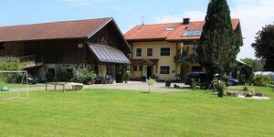 Ferienhof Stubern - Ferienwohnung Brunner in Petting - kleines Detailbild