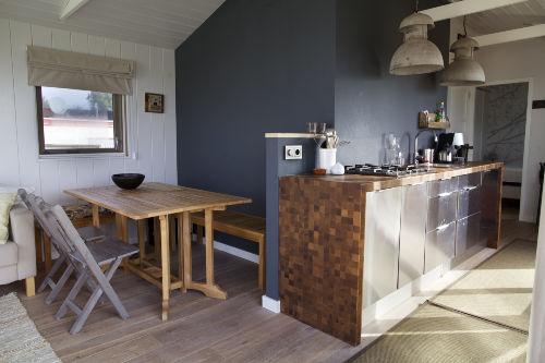 droomvakantiehuisje in workum friesland madelon oostwoud. Black Bedroom Furniture Sets. Home Design Ideas