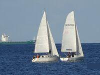 Ferienwohnung Diana II in Feldhusen - kleines Detailbild