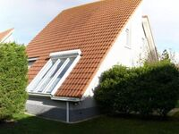 Zeeland Village - Ferienhaus Kohnen in Scharendijke - kleines Detailbild