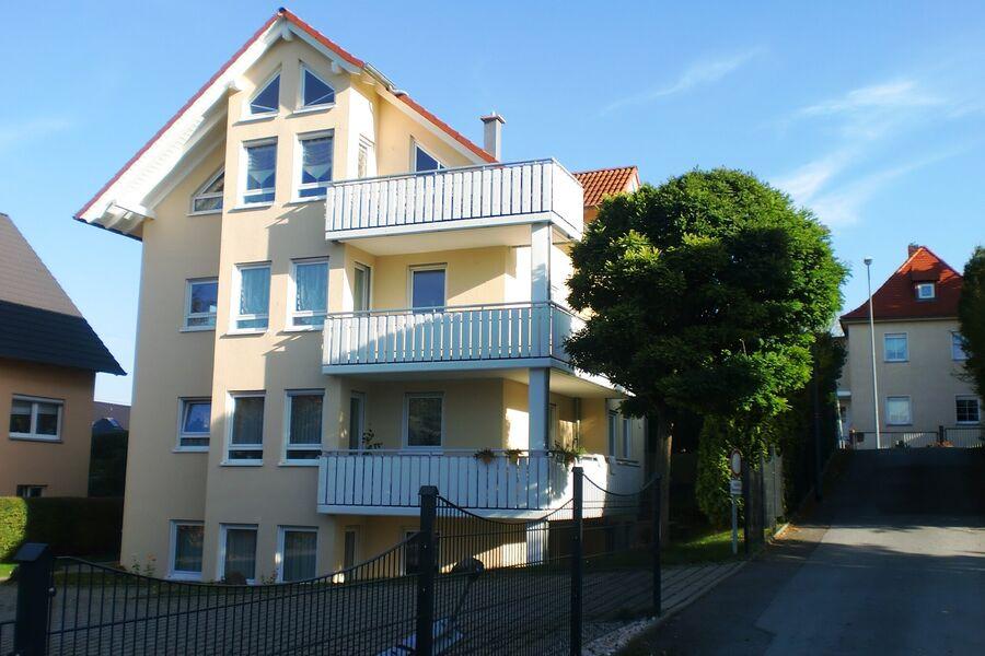 Haus Wincklerstr. 13