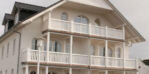 Haus Gesine - Fewo 3 in Ostseebad Nienhagen - kleines Detailbild