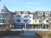 Ferienwohnung Lindlar Zentrum in Lindlar - kleines Detailbild
