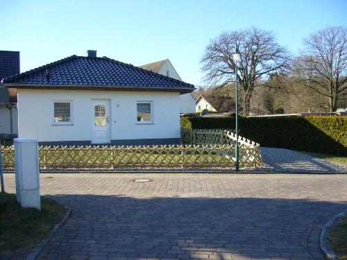 Haus Janni