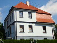 Haus Hofmann in Schwäbisch Gmünd-Bettringen - kleines Detailbild