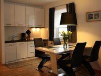 Haus Neuklosterhof  - 3-Raum-Ferienwohnung in Neustadt-Pelzerhaken - kleines Detailbild
