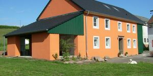 Ferienhof Weber-Jakobi in Neuheilenbach - kleines Detailbild