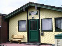 Ferienhaus Kilian in Fedderwardersiel - kleines Detailbild
