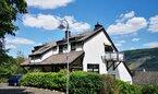 Ferienwohnung Bartz in Bernkastel-Kues - kleines Detailbild