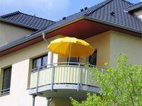 Ferienwohnung 29 in Ostseebad Nienhagen - kleines Detailbild