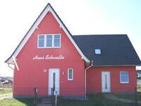 Ferienwohnung Ferienhaus Schwalbe in Ostseebad Nienhagen - kleines Detailbild