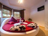 Designer Chalets Maria Alm - Luxus Apartment Type D in Maria Alm - kleines Detailbild