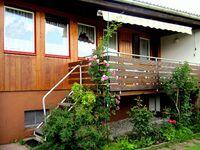 Haus Elfriede in Baiersbronn-Obertal - kleines Detailbild