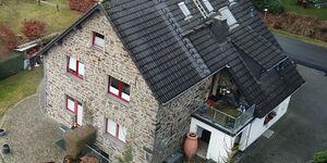 Ferienwohnung Peters in Monschau - kleines Detailbild