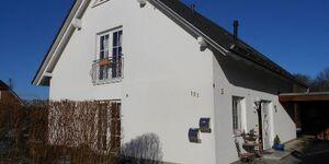 Ferienwohnung casa-nyti in Rostock - kleines Detailbild