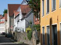 Ferienwohnung 'Stadtlandschaften' in Flensburg - kleines Detailbild