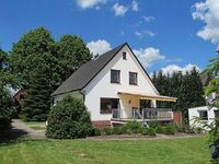 Conny's Haus OG in Wedel - kleines Detailbild