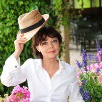 Vermieter: Herzlich Willkommen Ihre Simone Rethel