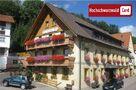 Gasthof Zum Hirschen-Benz - Ferienwohnung 2 in Löffingen - kleines Detailbild